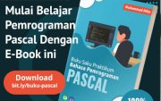 download ebook pascal