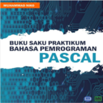 ebook pascal